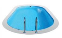Welna Eco SPA Resort - иконка «бассейн» в Тарусе