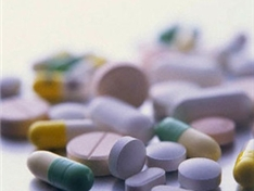 Аптеки Тарусы
