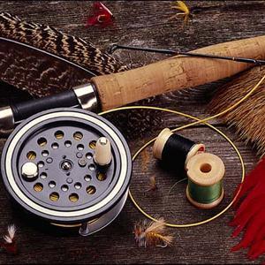 Охотничьи и рыболовные магазины Тарусы