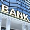 Банки в Тарусе