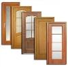 Двери, дверные блоки в Тарусе