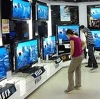 Магазины электроники в Тарусе