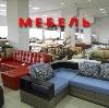Магазины мебели в Тарусе