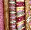 Магазины ткани в Тарусе