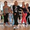 Школы танцев в Тарусе