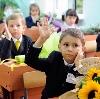 Школы в Тарусе