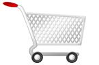 Хозмакс - иконка «продажа» в Тарусе